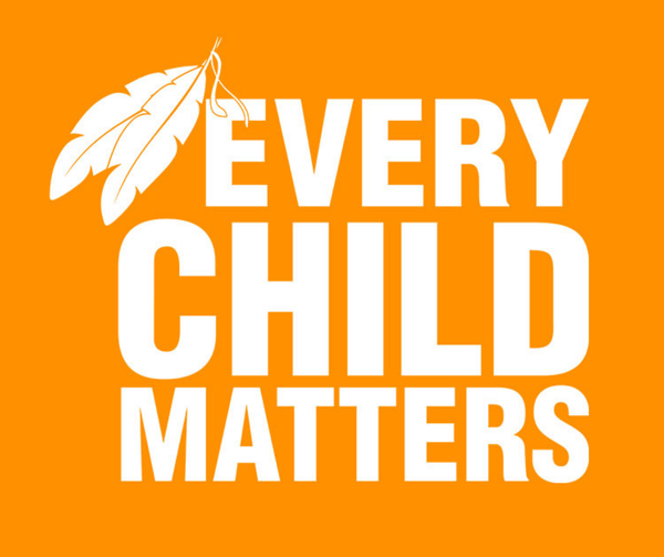 Every Child Matters   Fort McMurray Catholic Schools
